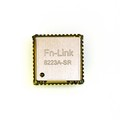 factory direct rf 433mhz module 8223A-SR wireless module ble4.1 Intelligent Gateway