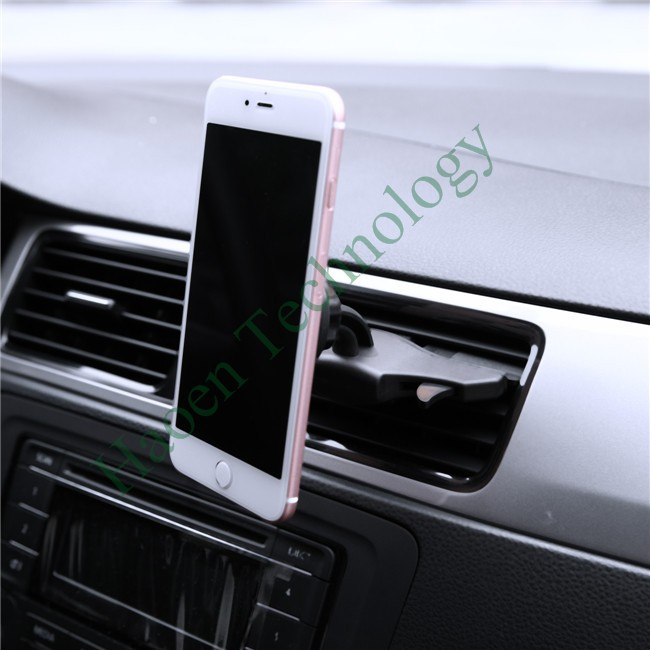 Top selling products CD slot mounts universal car cell phone holder 2016