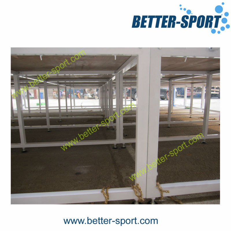 Factory Supplied Boxing Ring With Canvas Buy Floor