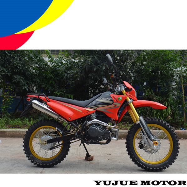 Adult 250cc Dirt Bike Cheap 250cc Dirt Bike For Sale China Dirt Bikes