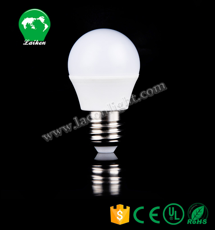Factory Wholesale Price 10w white led bulb e27 products you can import from china