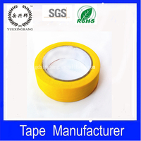 Hot sale heat-resistant paint decoration masking tape