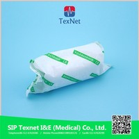 China manufacture professional sterile compress gauze