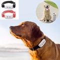 TKSTAR Pet Tracking Device TK909 with Dog Collar for animal real time tracking
