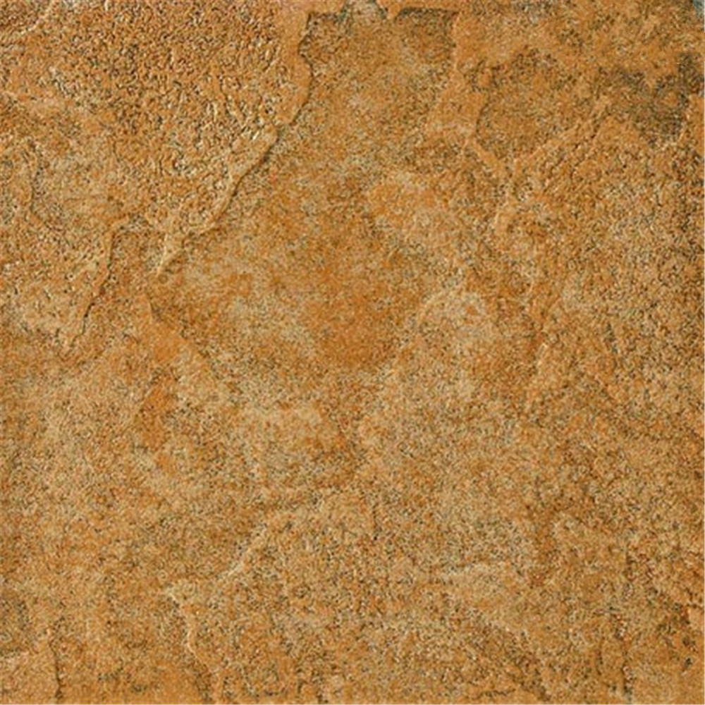Wholesale Low Quality Tiles Online Buy Best Low Quality Tiles From