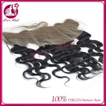 good hair reviews body wave lace frontal no damage lace frontal hair coloring black known body wave types