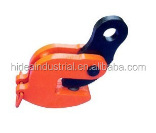 HDDFQ series high quality alloy steel turning lifter