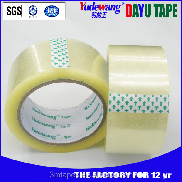 top selling adhesive products in alibaba