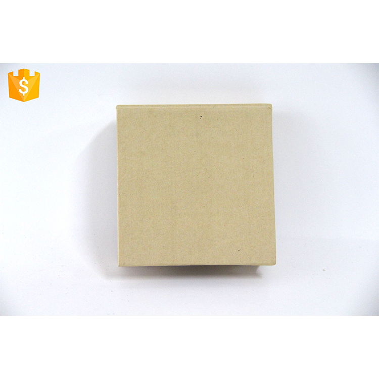 Factory made 100% good quality customize memo pad notepads