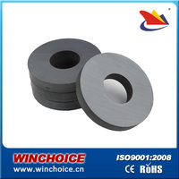 Ferrite Magnet, China Supplier
