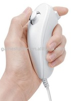 Nunchuck Nunchuk Controller for Wii Supplier