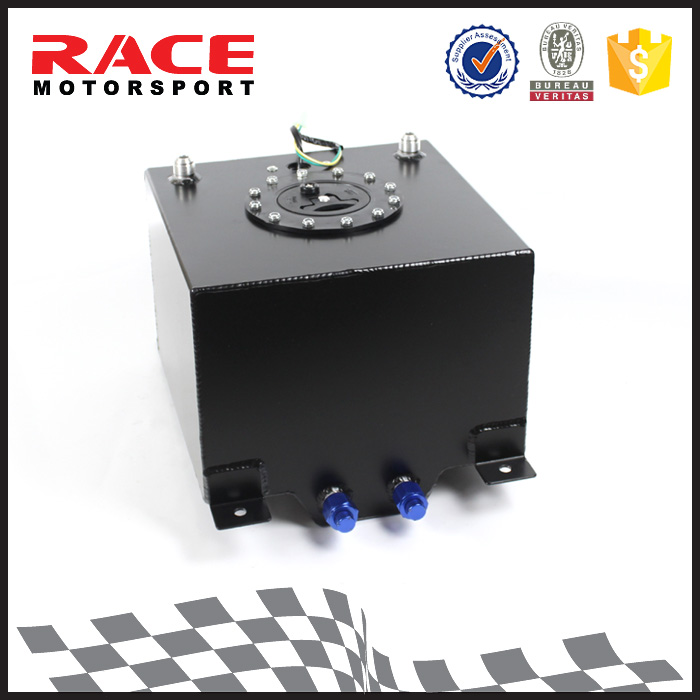Trade Assurance 20L 20 Liter Race Drift Fuel Cell Tank