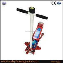 QK-2TL2 ton hot sale allied hydraulic floor jack parts