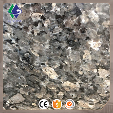Factory wholesale cheap price silver pearl granite company names