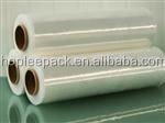 LLDPE Stretch film Manufacturers in China Dongguan HopLee