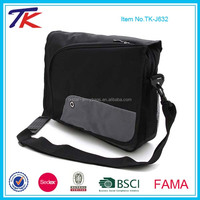 Small cheap laptop messenger bags for women