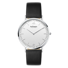 InTimes Brand Watches Men IT-PC2103G.L