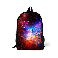 Custom New design kids wholesale children backpack,school bag for teenagers,promotional gift