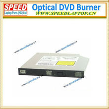Replacement For Acer Aspire V3 Dvd Super Multi Drive Ku.00805.051