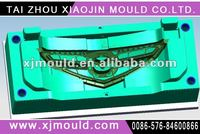 auto body part injection mould,motorcycle parts plastic injection moulding