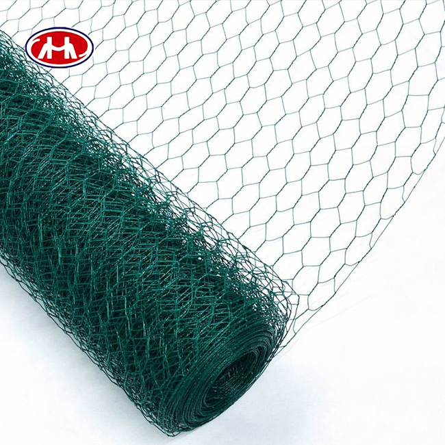 Iron Metal Wire Netting, Iron Metal Wire Netting Suppliers and ...