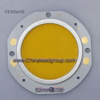 30-50Whigh power and brightness cob led spotlight led circuit,LED components !!!