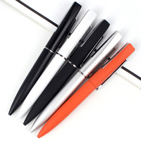 stationery from china high quality personalized OEM ball point pens as gift