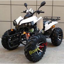atv with differential axle chain drive atv differential atv with roof