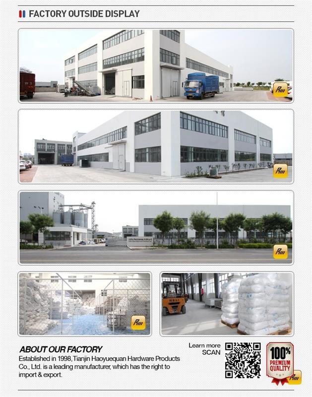 China Suppliers Transparent Silica Gel Coating Sodium ...