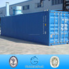20ft 40ft shipping container homes manufacture and sale