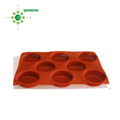 Bread packaging bags bread mould forms