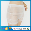 Medical Hospital Rest Home Nursing Home Ecofriendly Breathable Disposable Mesh Panties
