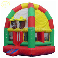 Fwulong Inflatable,Inflatable Toy,Bounce Houses,Inflatable Slide,Inflatable Castle,Inflatable Jump,Inflatable Combo for sale