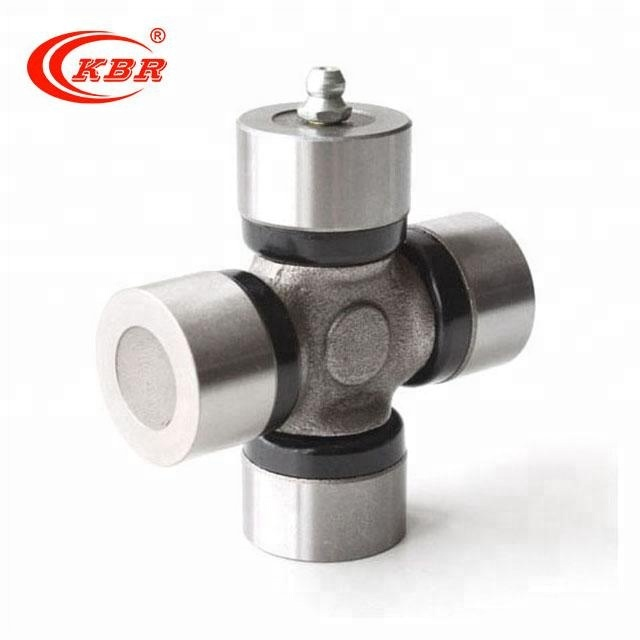 KBR-2121-<strong>00</strong> 2121-2202025 Car Parts China Supplier Lada Niva 2109 4X4 SUV Drive Shaft Joint Cross
