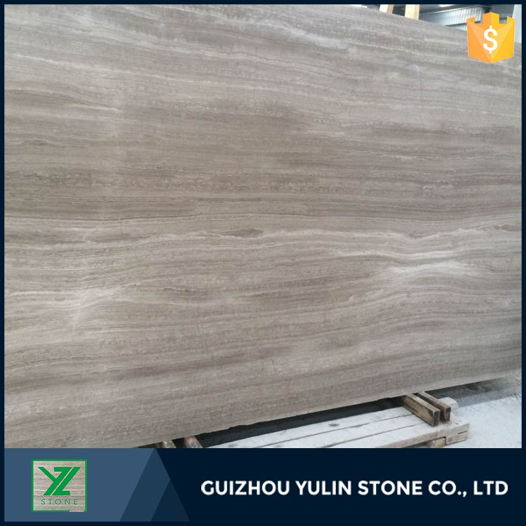 High quality new coming porcelain marble slab