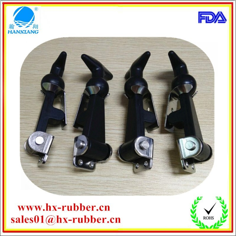 rubber latch 8.jpg