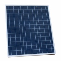 Hot sale 80w Taipo Poly Solar Panel pv Module home solar panel