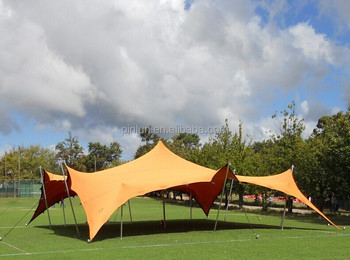 bedouin tent for sale in china used for party/events & bedouin tent for sale in china used for party/events View party ...