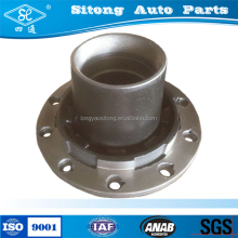 Wheel Hub/auto Spare Parts/wheel Hub For Truck and Trailer