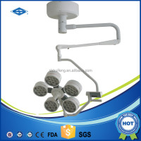 High quality modern strong led light therapy beds