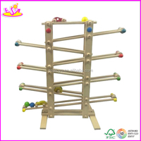 toys 2015 hot selling wooden toys with direct factory price