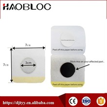 Haobloc Slimming Patch/Slimming Plaster/Lose Weight Products, No Pain Pills! No Side Effects!