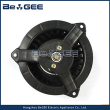 Replacement For Fiat Uno 1996-2005 Blower Motor Fan OEM:707716