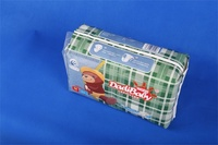 OEM soft disposable paper baby diaper with Velcro tape