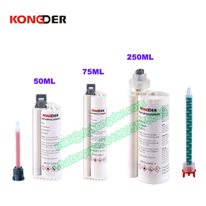 All Kinds Of Solid surface adhesive manufacturers, marble joint sealant
