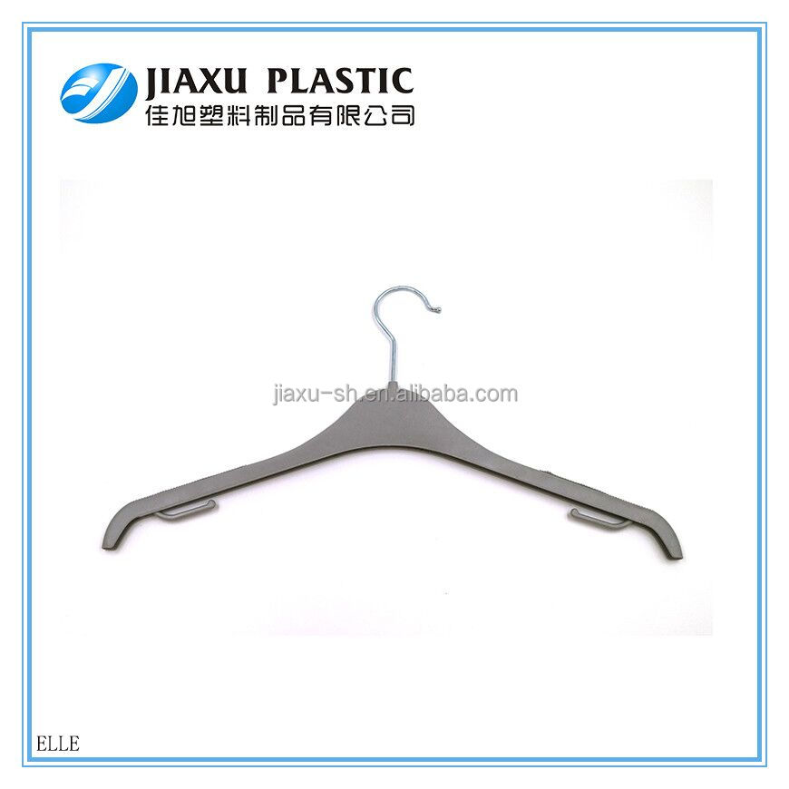 hanger for brand outlet stock clothes, american girl doll clothes wholesale
