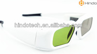 3D Stereo Viewer for TVs(Samsung,LG,Sharp,Toshiba,etc) on Promotion