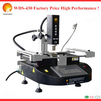 Most Economic Manual BGA Rework Machine WDS-430 Xbox one Repair Machine