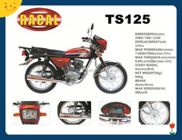 TS125 2014 cg motorcycle,cheap new motorcycles,125cc mini chopper motorcycle