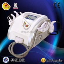 CE ISO approved 6in1 beauty salon equipment in dubai hot sale